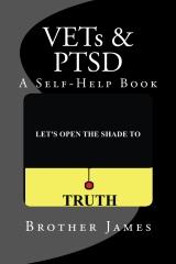 Vets & PTSD