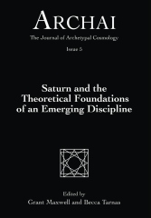 Saturn and the Theoretical Foundations of an Emerging Discipline