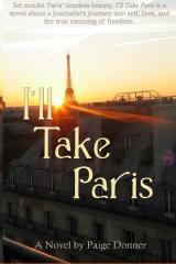 I'll Take Paris