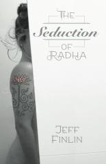 The Seduction of Radha