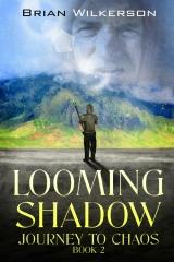 Looming Shadow