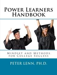 Power Learners Handbook