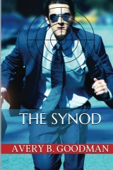 The Synod