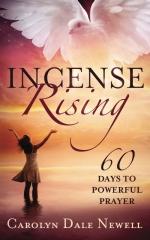 Incense Rising