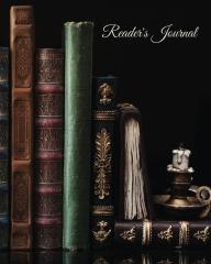 Reader's Journal