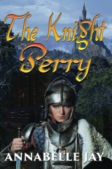 The Knight Perry