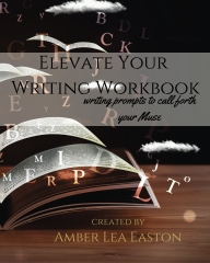 Elevate Your Writing Workbook