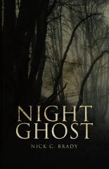 Night Ghost