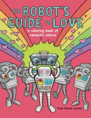 The Robot's Guide to Love
