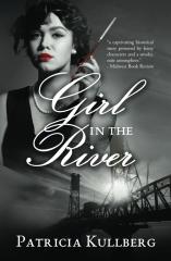 Girl in the River