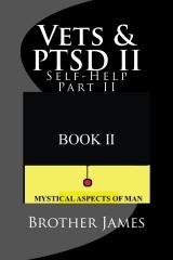 Vets & PTSD II