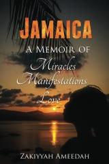 Jamaica A Memoir