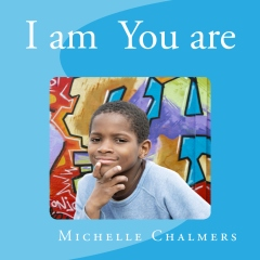 I am You are