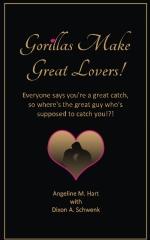 Gorillas Make Great Lovers!