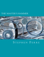 The Master's Hammer