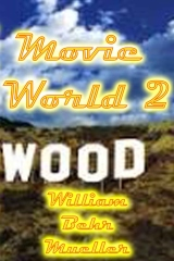 Movie World 2