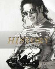 Let's Make HIStory