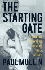 The Starting Gate
