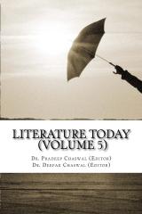 Literature Today (Volume 5)
