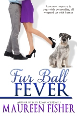 Fur Ball Fever