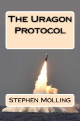 The Uragon Protocol