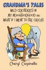 Grandma's Tales
