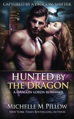 Hunted by the Dragon