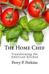 The Home Chef