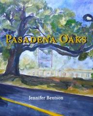 Pasadena Oaks