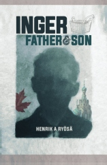 Inger: Father & Son