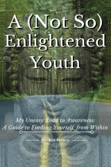 A (Not So) Enlightened Youth