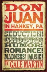 Don Juan in Hankey, PA