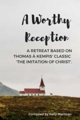 A Worthy Reception