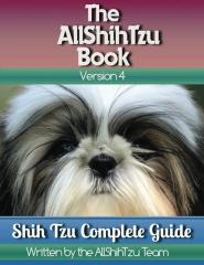The AllShihTzu Book