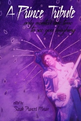 A Prince Tribute