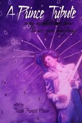 A Prince Tribute
