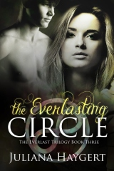 The Everlasting Circle