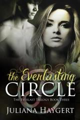 The Everlasting Circle