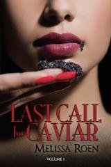 Last Call for Caviar, vol.1