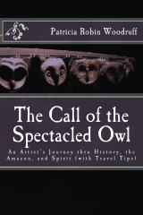The Call of the Spectacled Owl