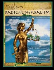 Radical Herbalism