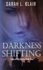 Darkness Shifting