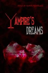 Vampire's Dreams