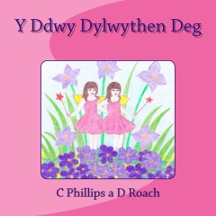 Y Ddwy Dylwythen Deg