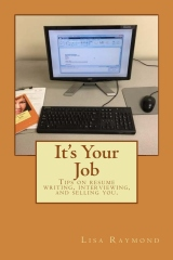 It's Your Job