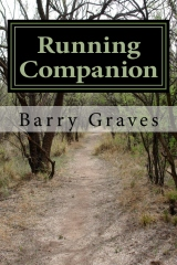 Running Companion