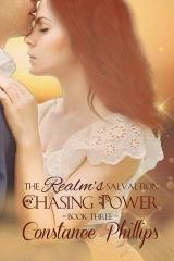 Chasing Power
