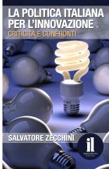 La politica italiana per l'innovazione
