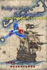 Polly's Inuit Piralympics