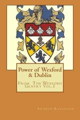 Power of Wexford & Dublin